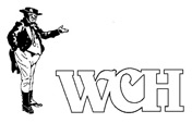 /media/about/library/wch-logo.jpg